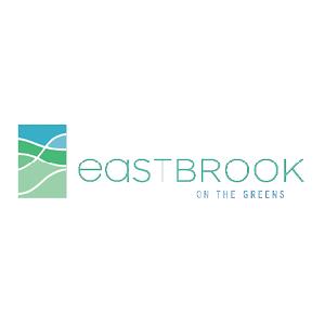 Eastbrook-WhiteBkg.png