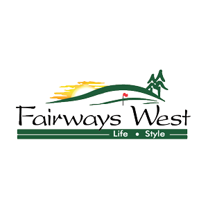 FairwaysWest-Whtbkg.png