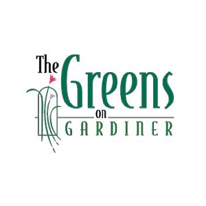 GreensGardiner-whtbkg.png