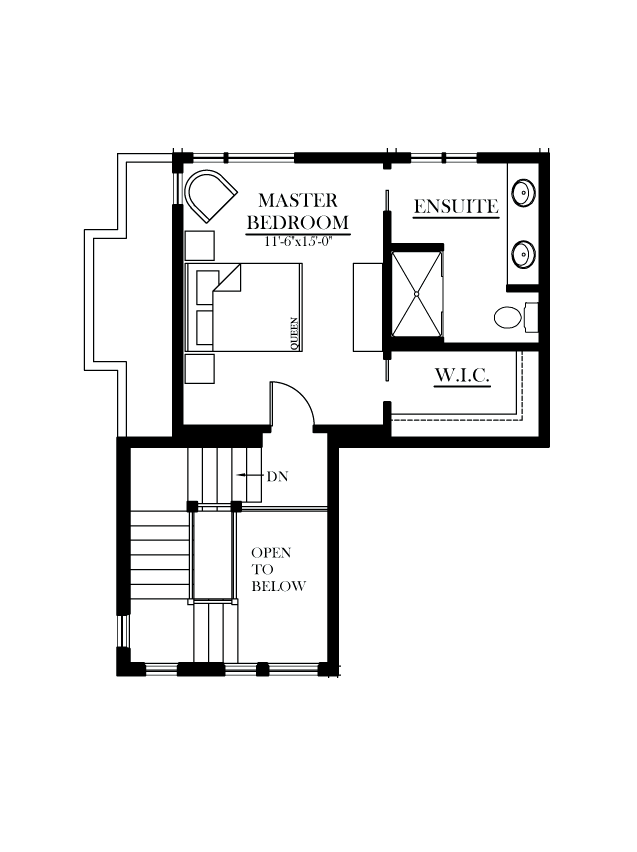 avro-jr-second-floor.png