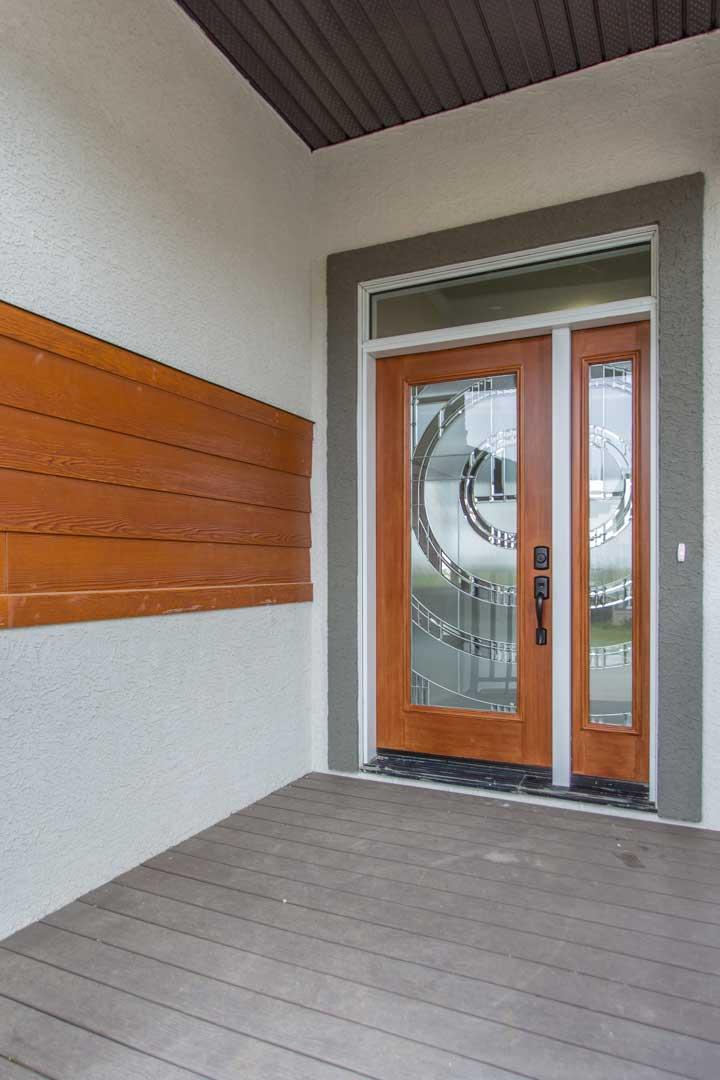 Harmony-Builders5004-Cornell-Gate-4.jpg