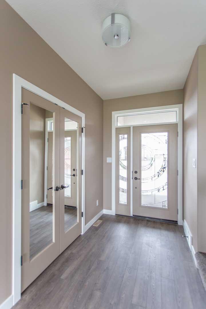 Harmony-Builders5004-Cornell-Gate-8.jpg