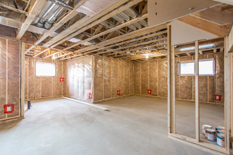 Harmony-Builders5004-Cornell-Gate-59.jpg