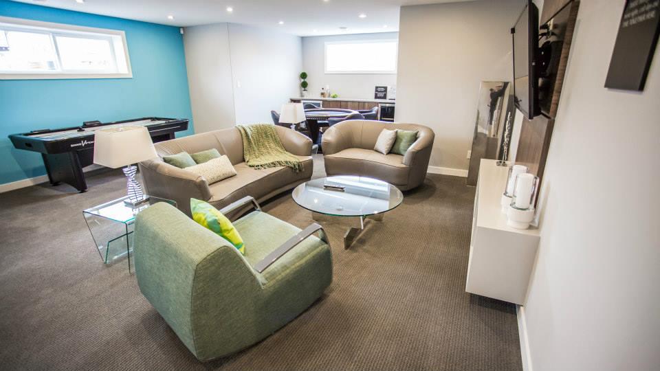 Basement_Livingroom.jpg