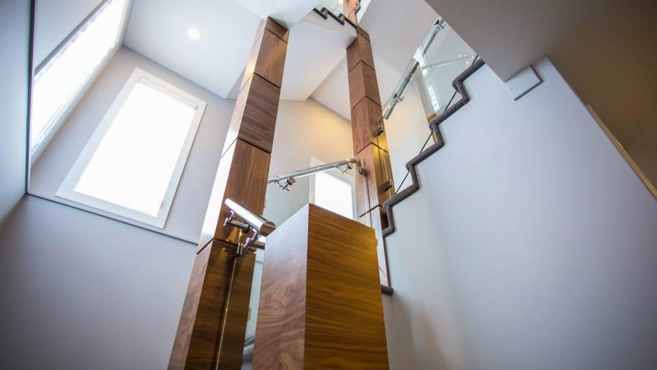 Staircase5.jpg