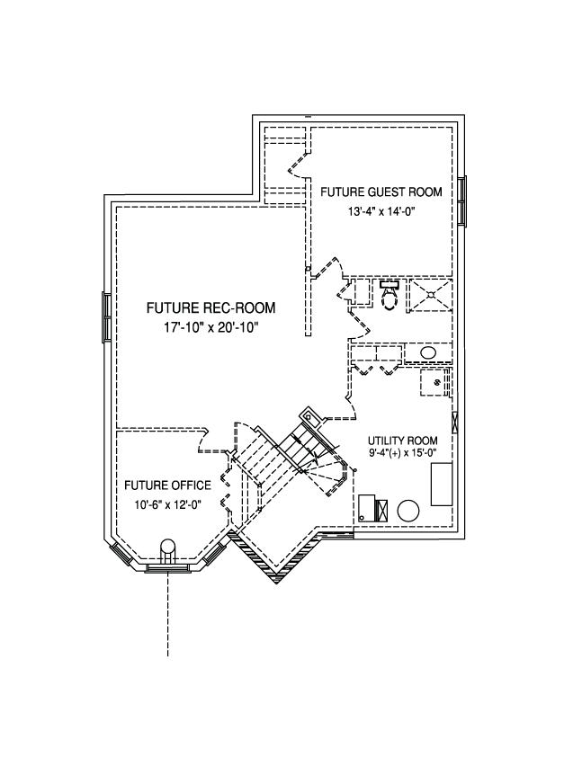 ~bugatti-basement.png