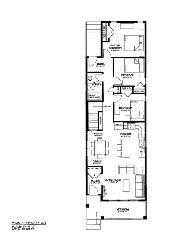 callie-main-floorplan.png