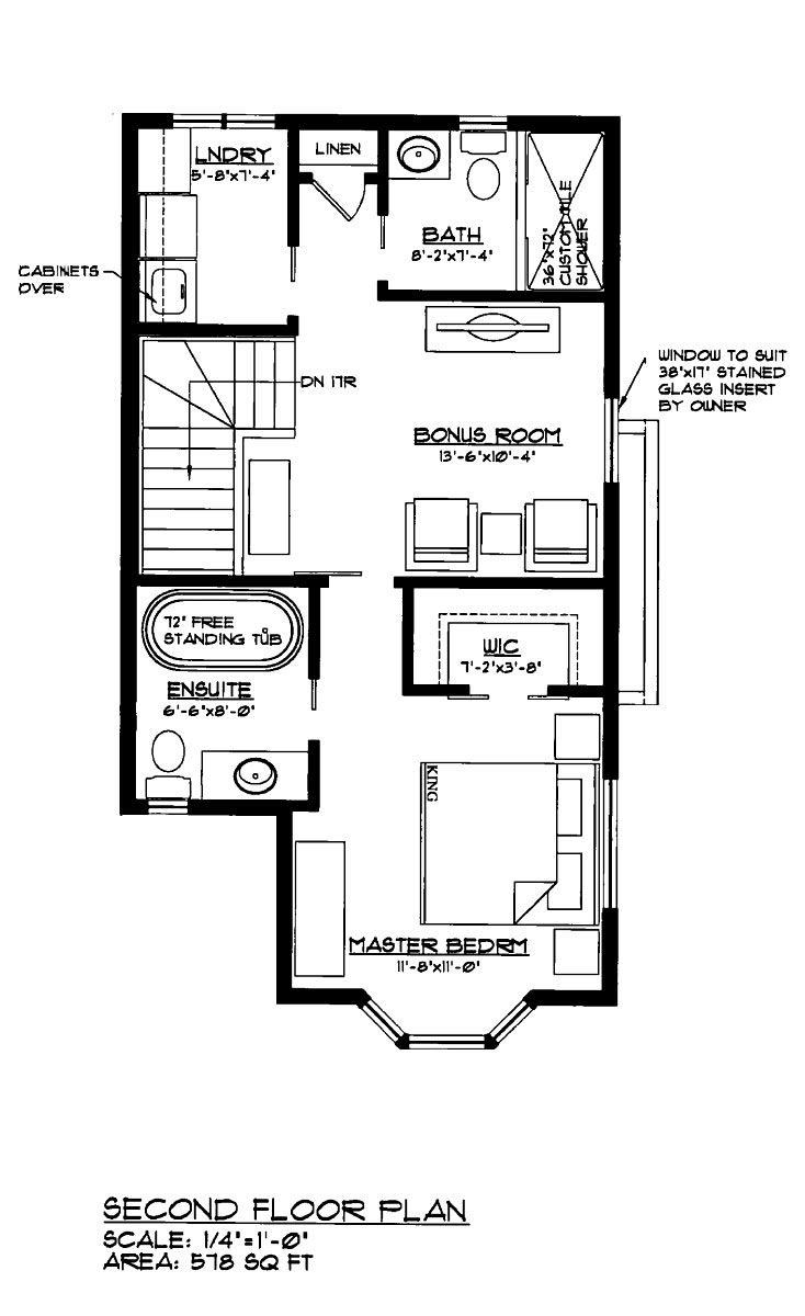 second-floor.jpg