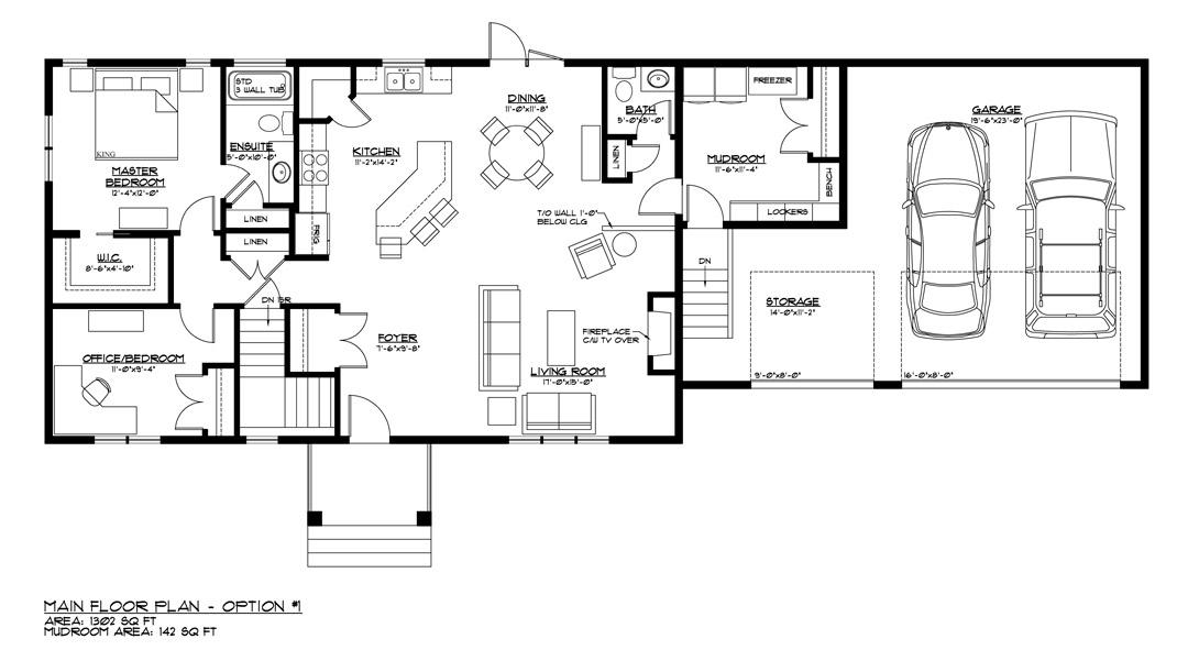 main-floor1.jpg
