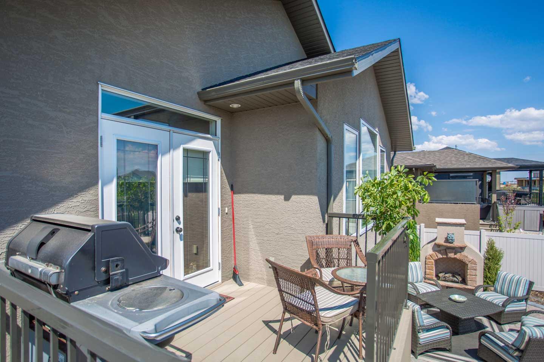 Harmony-Realty---4516-Wascana-Green-Terrace-43.jpg