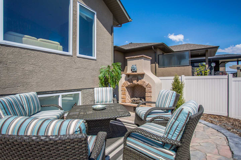 Harmony-Realty---4516-Wascana-Green-Terrace-45.jpg