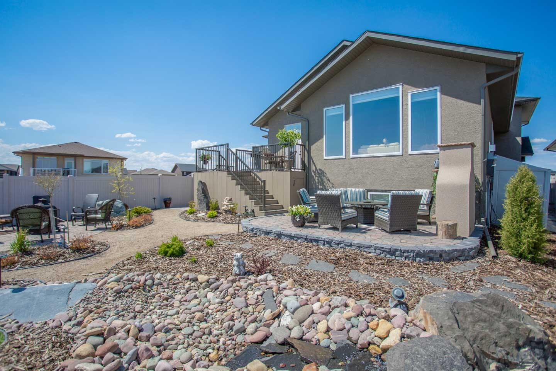 Harmony-Realty---4516-Wascana-Green-Terrace-48.jpg