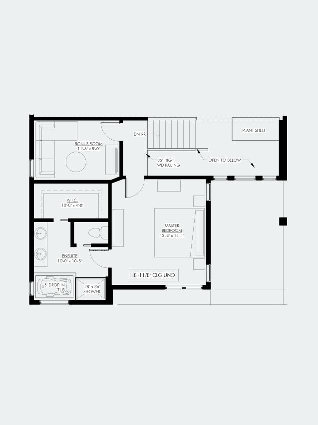 geiger-second-floor.png