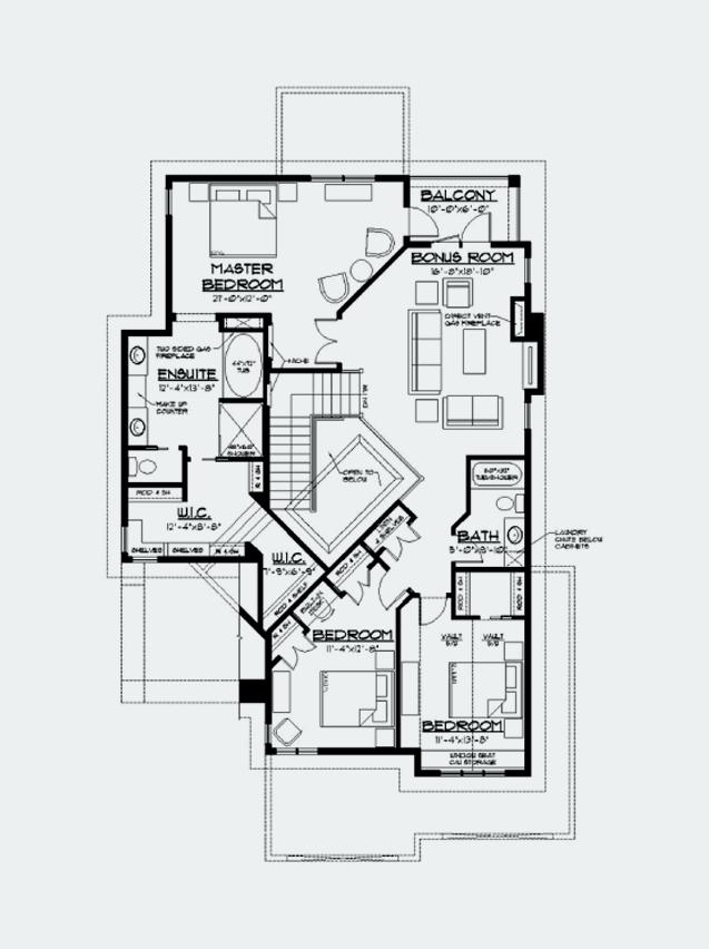 monet-second-floor.png