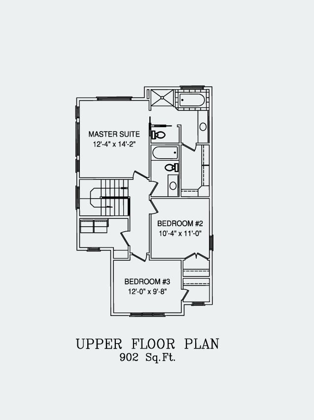 fischer-second-floor.png
