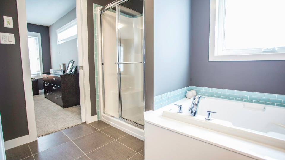 Shower-Tub.jpg