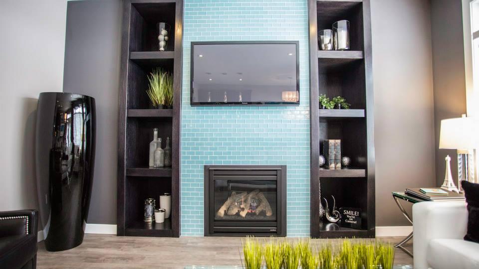 Fireplace(1).jpg