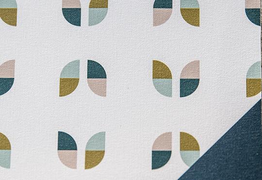 JET TEX WALL 540 x 370.jpg