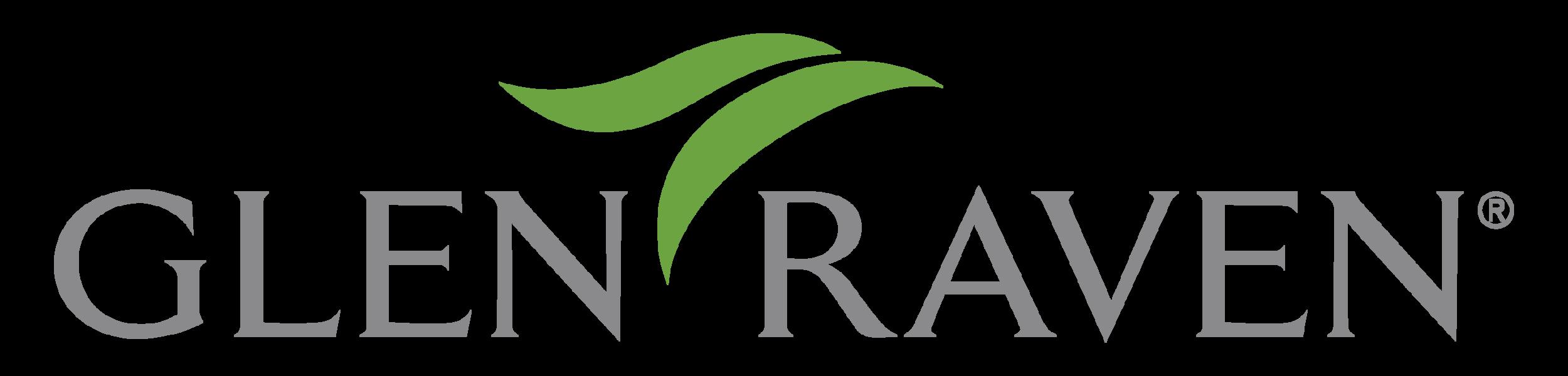 Glen-Raven-Logo.png