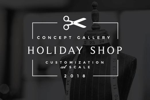 HolidayPostcard-01.png
