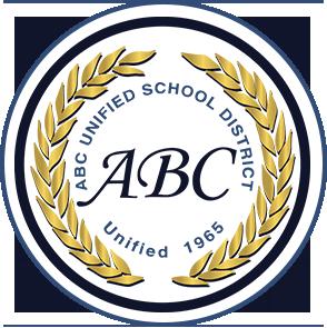 2018 - California Exemplary School District