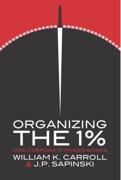 OrganizingThe1PercentCarrollSapinski.png