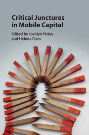 Critical Junctures in Mobile Capital.jpg