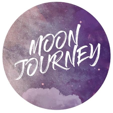 Moon Journey Circle.jpg