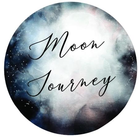 Moon Journey Circle Individual.jpg