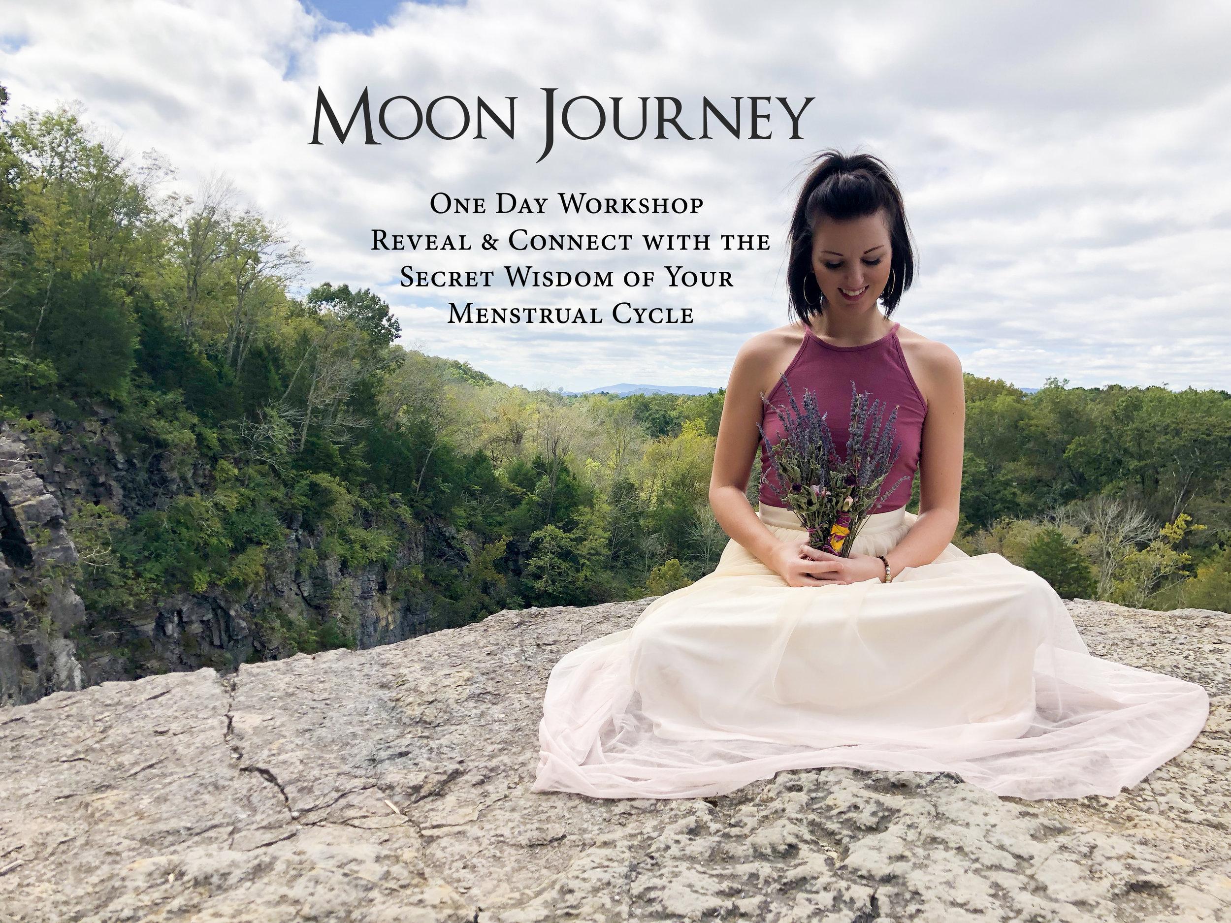 Moon Journey Workshop Redo.jpg