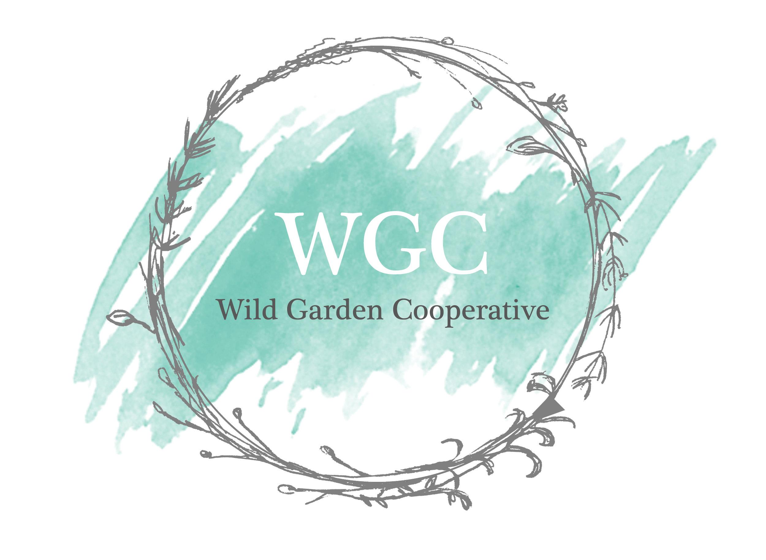 WGC.jpg