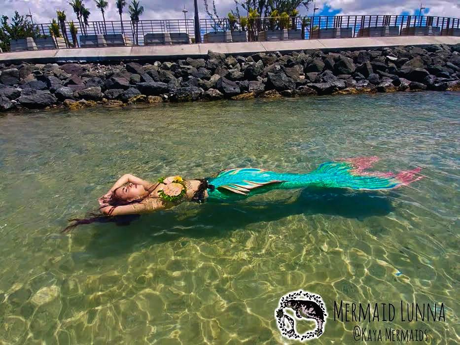 Mermaid Lunna 1.jpg