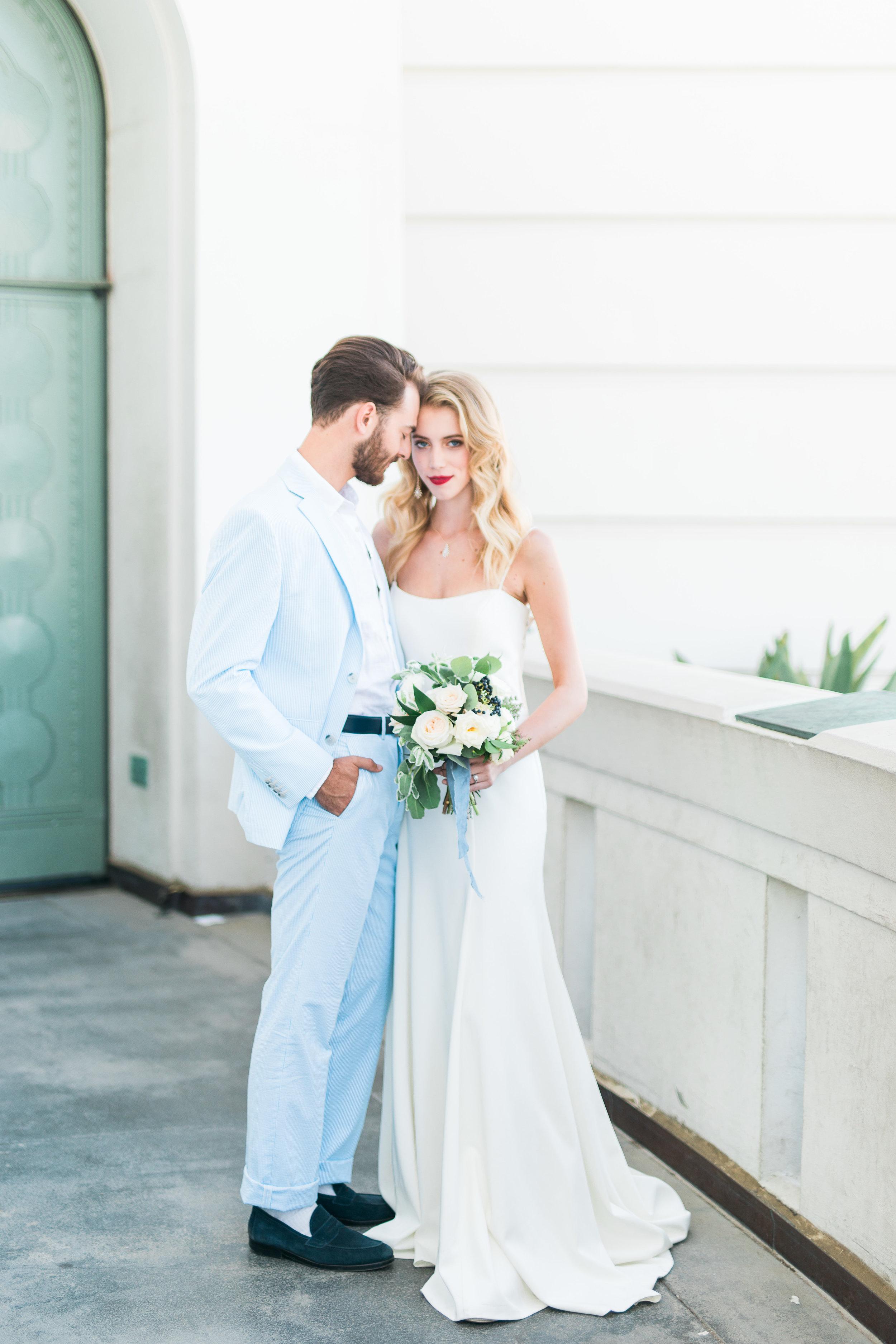 LA-Wedding-Shoot-by-JBJ-Pictures-74.jpg