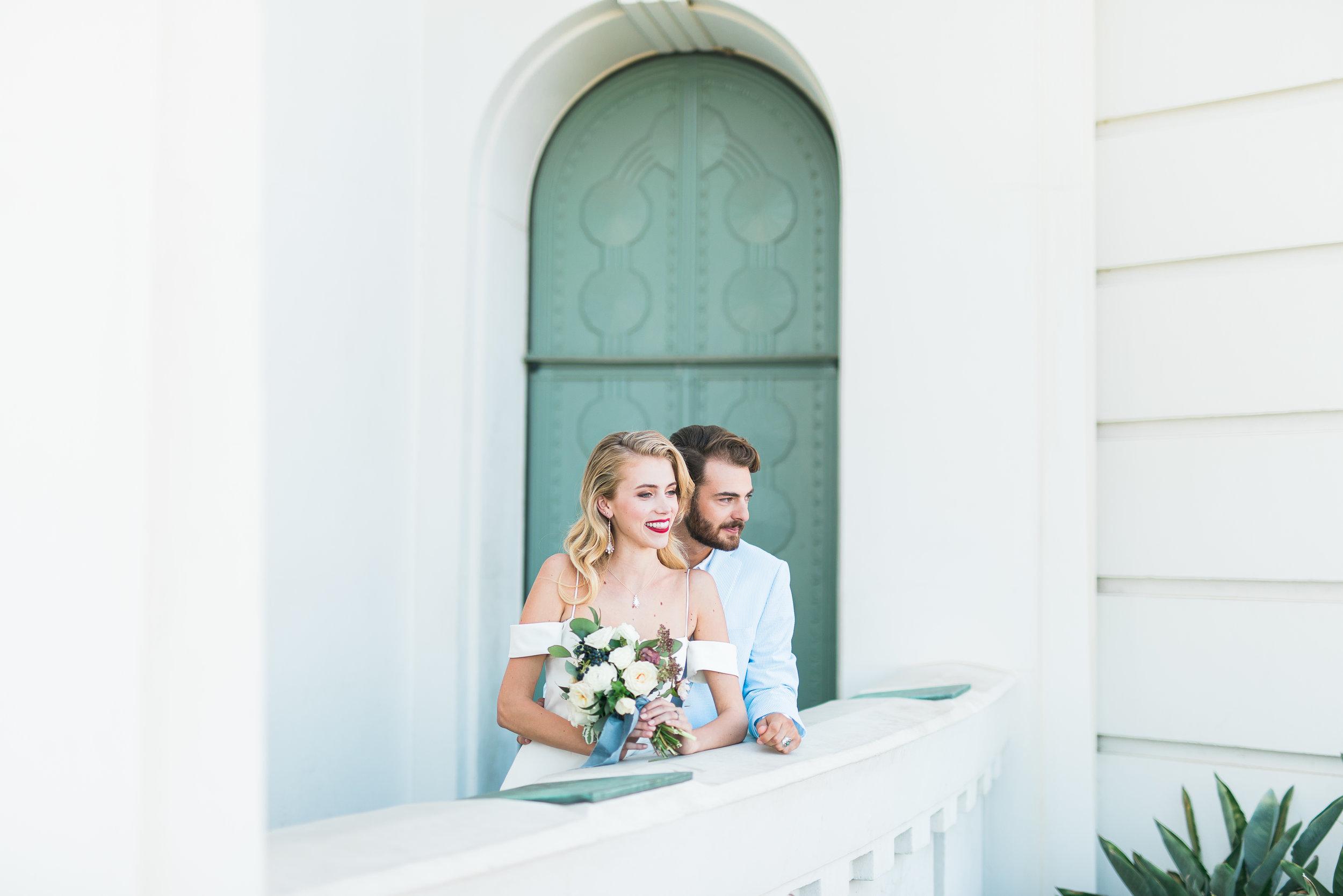 LA-Wedding-Shoot-by-JBJ-Pictures-94.jpg