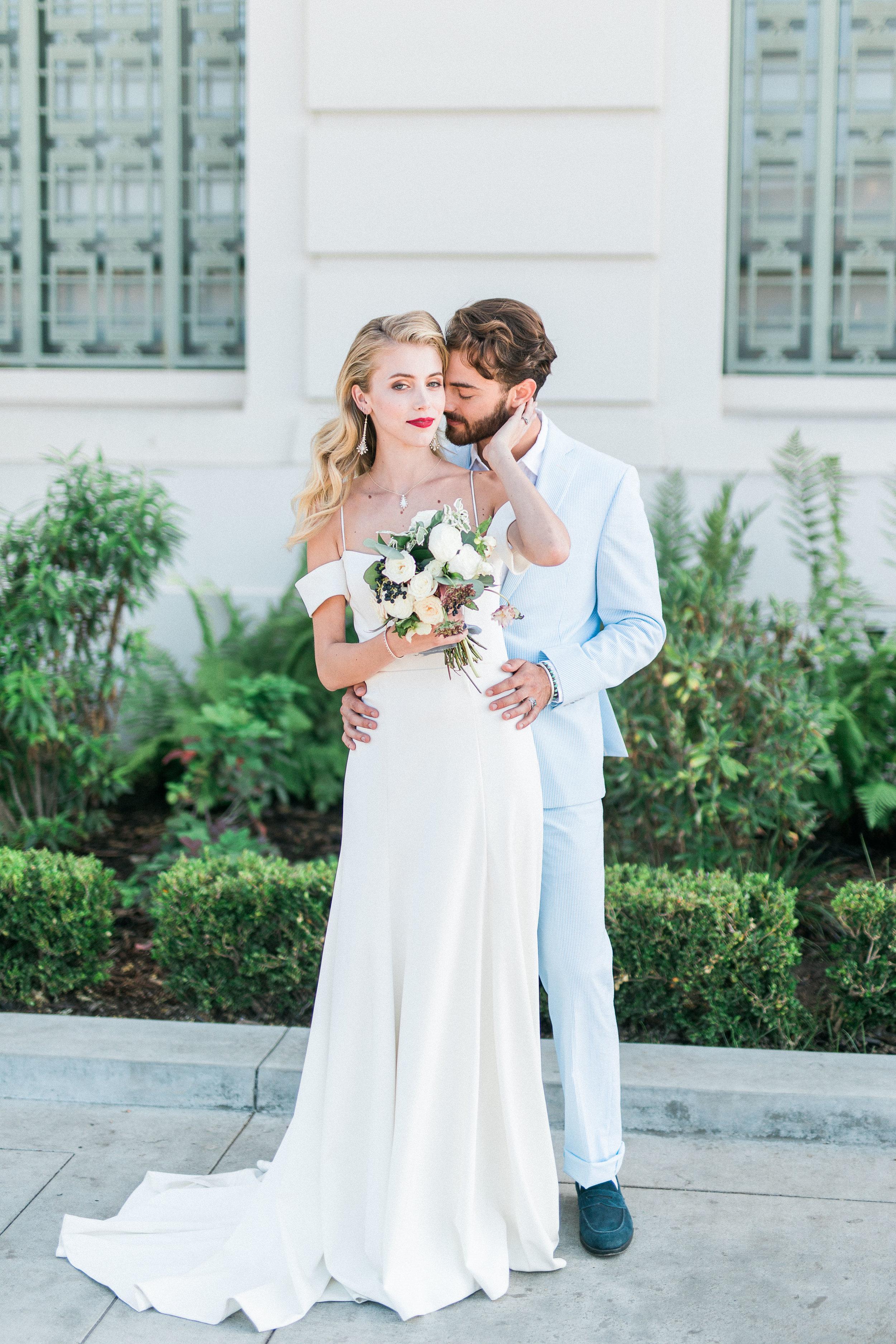 LA-Wedding-Shoot-by-JBJ-Pictures-129.jpg