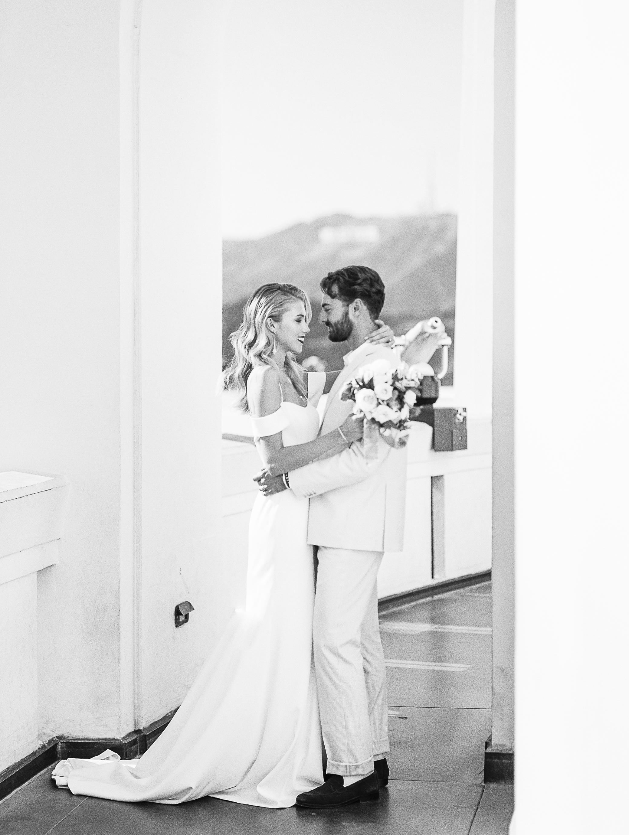 LA-Wedding-Shoot-by-JBJ-Pictures-313.jpg