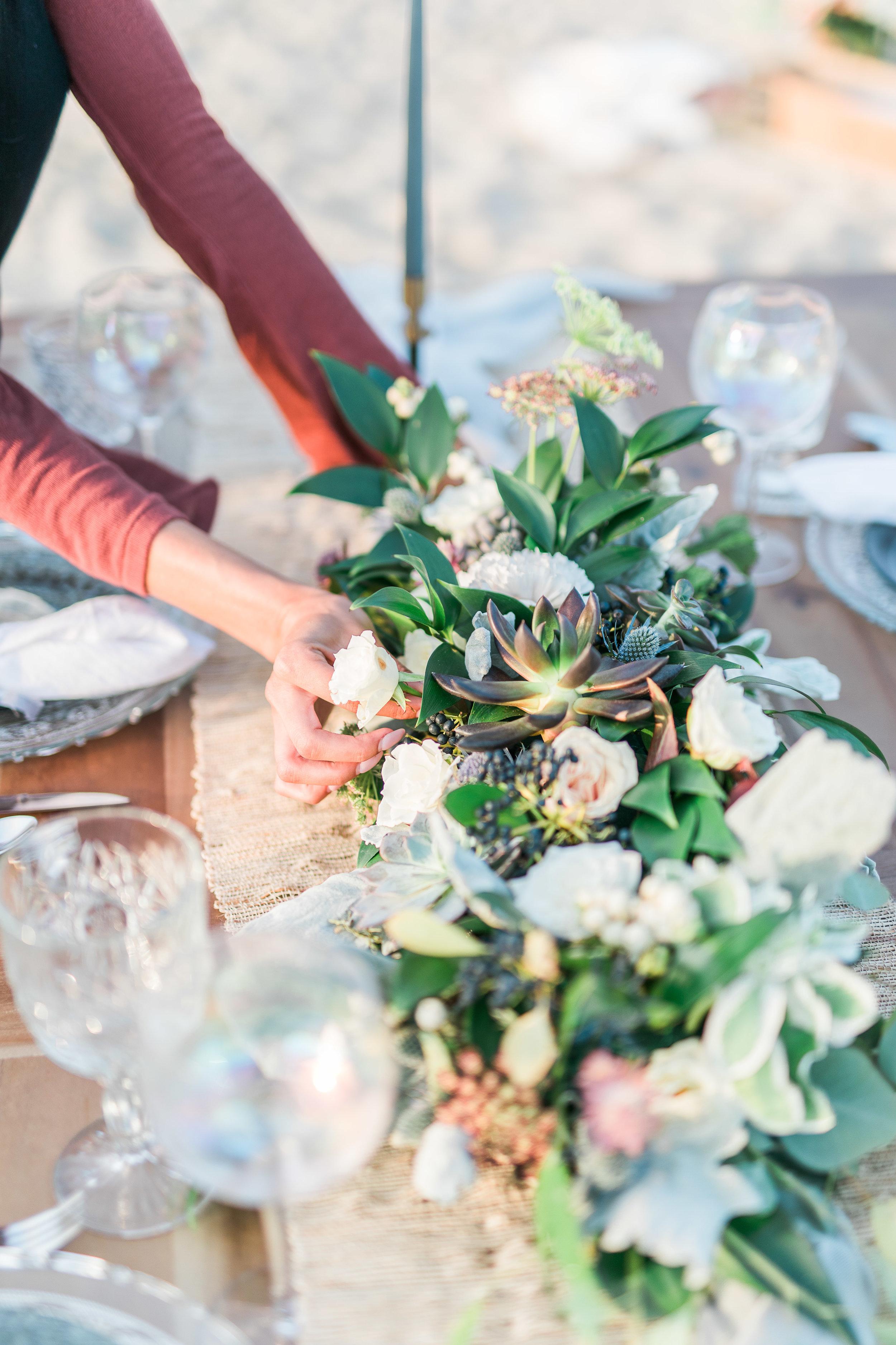 LA-Wedding-Shoot-by-JBJ-Pictures-254.jpg