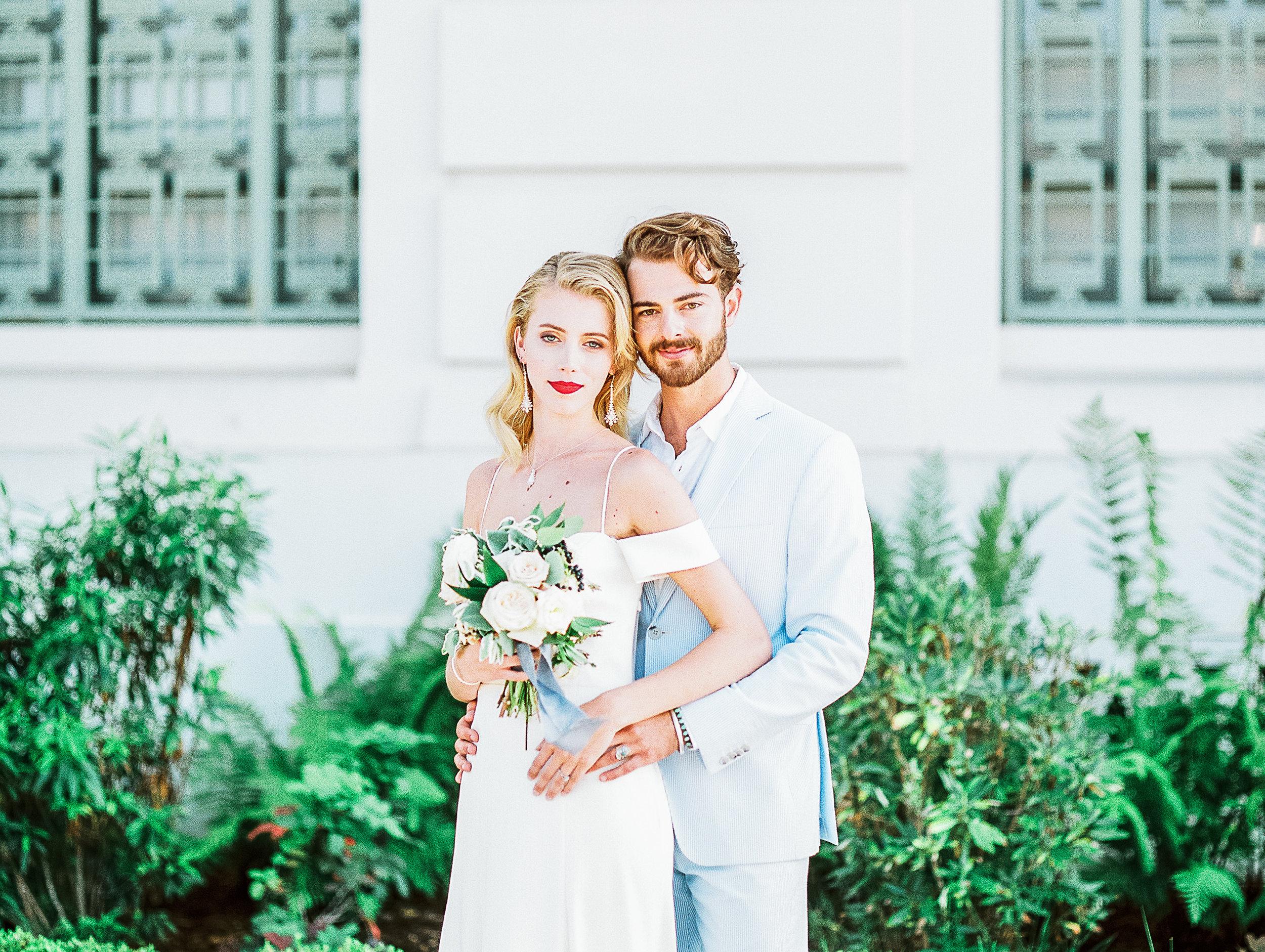 LA-Wedding-Shoot-by-JBJ-Pictures-325.jpg