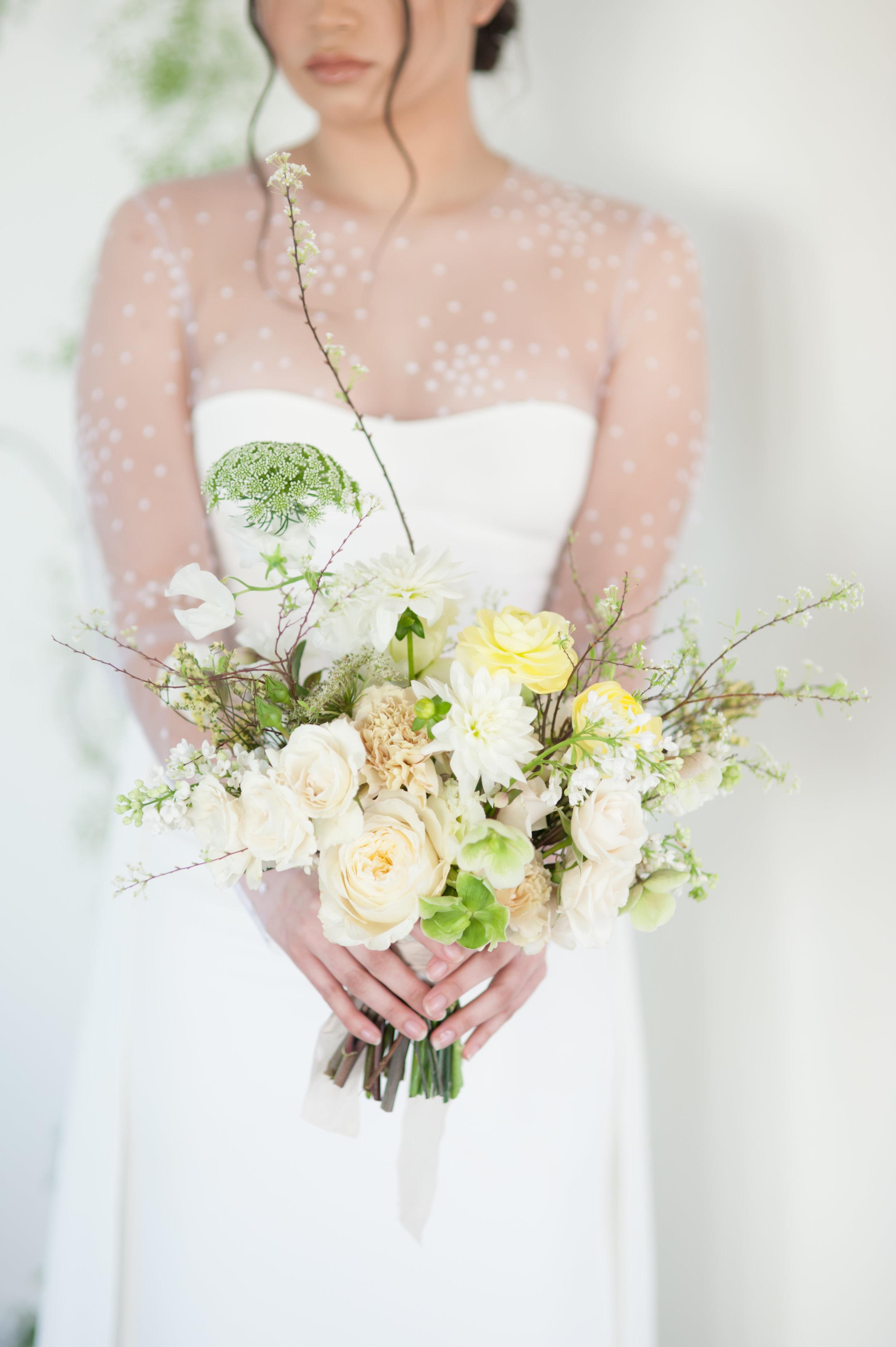 ORANGE COUNTY WEDDING PHOTOGRAPHER-1533.jpg