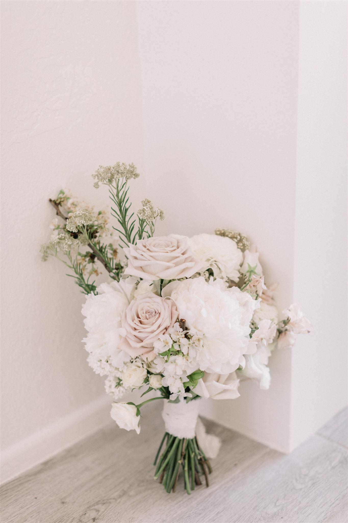 caitlin-alohilani-photography-floraltique-165_websize.jpg