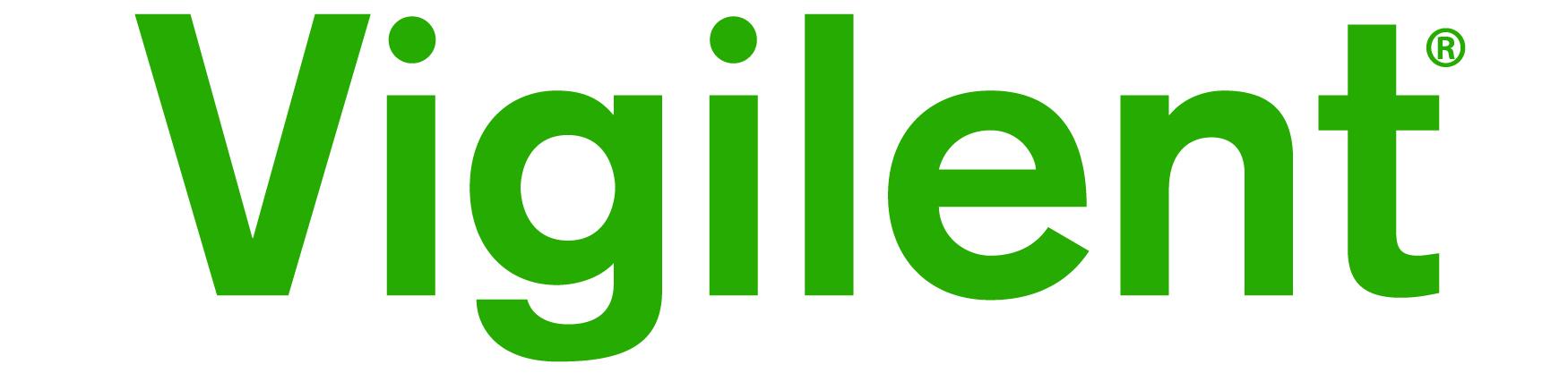 New green Vigilent_logo_420x100px (2).jpg