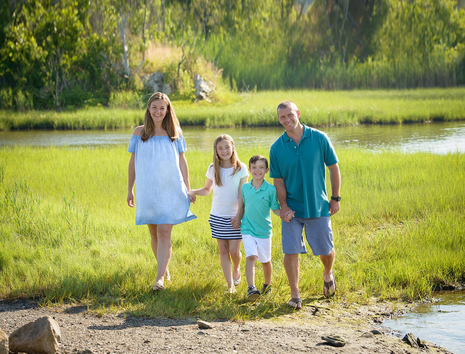 jennifercarter1family.jpg