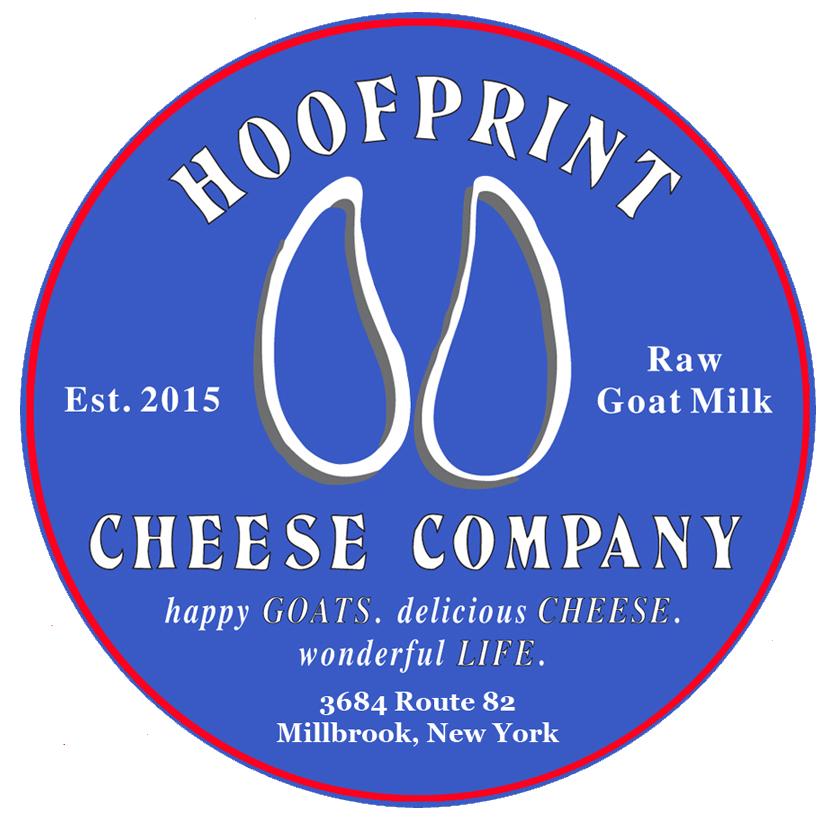 blue Hoofprint Logo.jpg