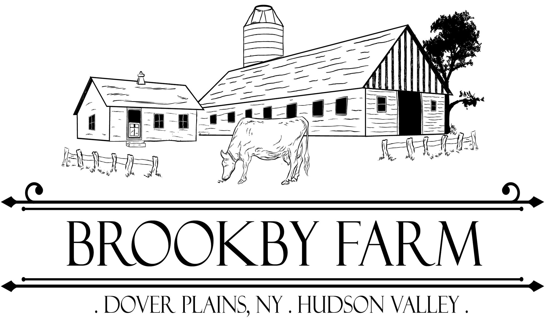 Brookby Farm Design (3-8-18)v2-01.png