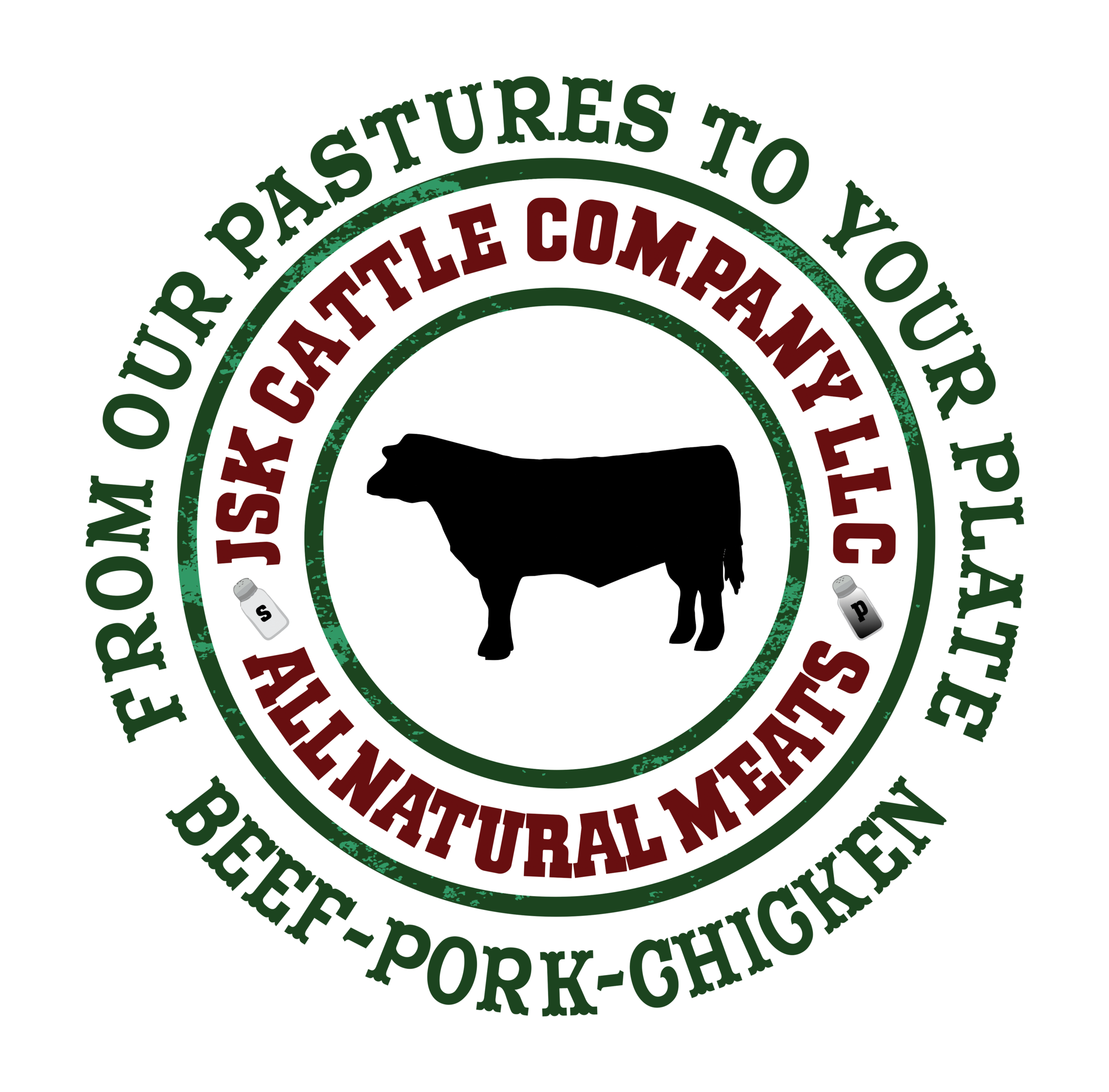 Cattle Co_reduced.png