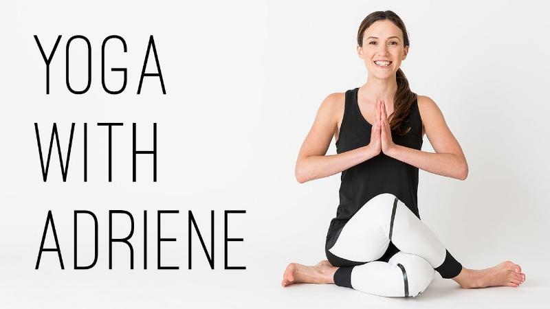 Yoga with Adriene Image.jpg
