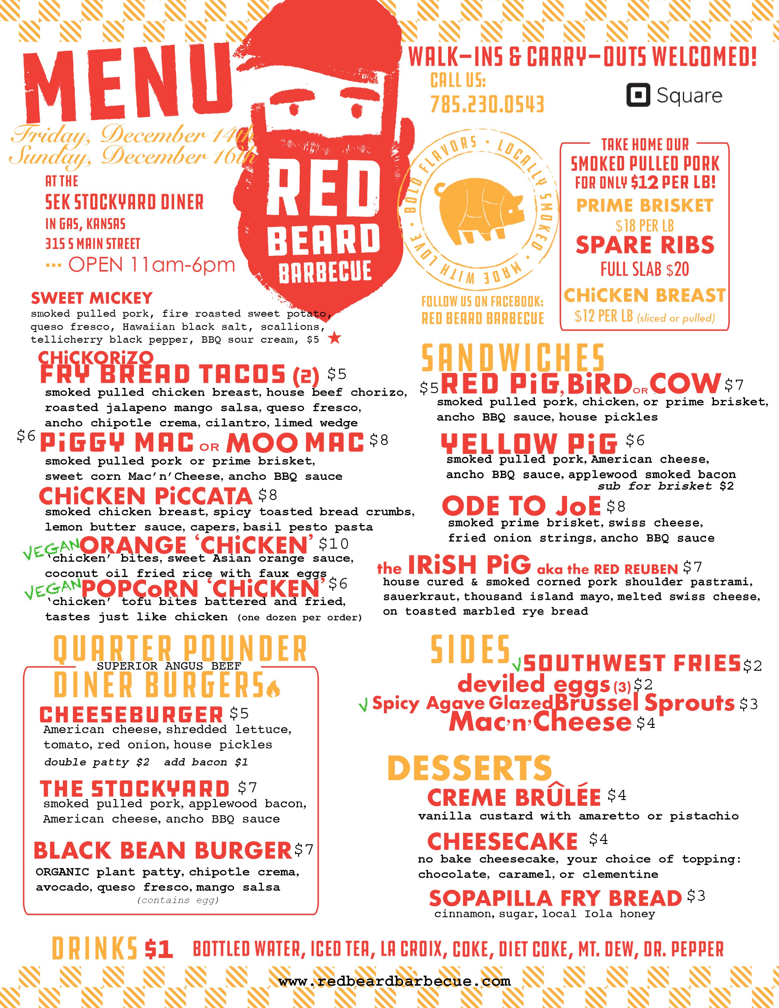 121416 MENU COLOR jPEG.jpg
