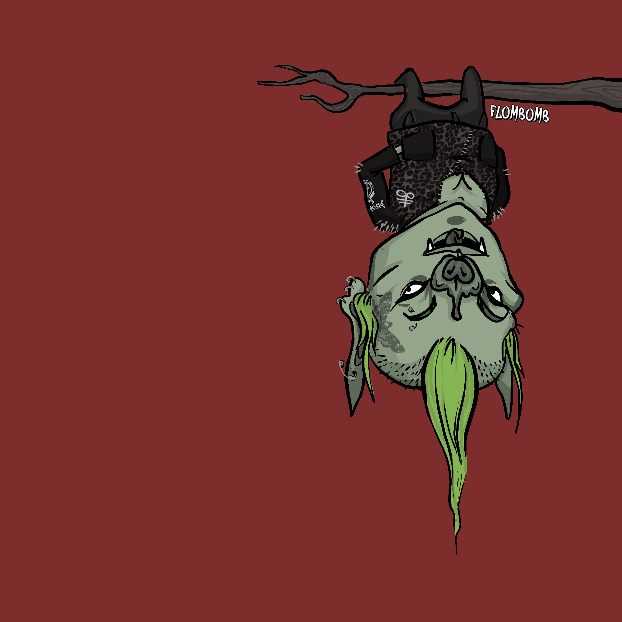Vampirebat.jpg