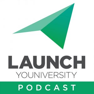 Launch-Youniversity_Podcast.jpg