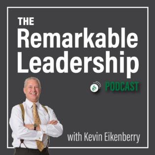 The-Remarkable-Leadership-Podcast-Album-Cover-e1466099159994.jpg